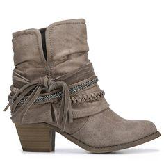 d9ca3250e05cc6 women shoes size 12 ww  womenshoesbrown  womenshoescomfortablewedges   womenshoes2e  nikewomenshoesrunning5.5