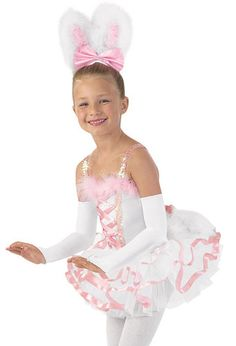 New Halloween 2819 Skate Dance Costume Dress Artistic Tap Character | eBay