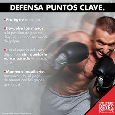 #box #boxing #CletoReyes #sports #boxingmoves