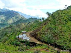 ManGod Haiti: Haiti Vacations - This is Haiti (PHOTOS)