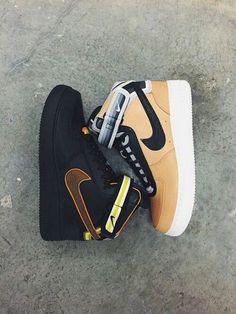 1613 Best a1 kicks images   Nike shoes, Nike boots, Mens shoes uk 2af20f6e4f28