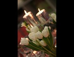 #tabledecor #weddingideas #floraldesign #eventplanning #wedding #catering by Crave Event Caterers | cravenc.com