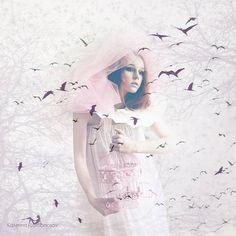 la primavera dell'anima | Eco silente,Dino Buzzati,S. Shan,Sinfonie d'amore,Sul ciglio d'un ...