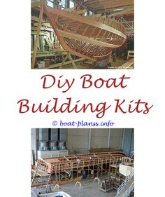 free two sheet boat plans simple - kalash layout boat plans rc cabin