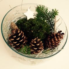 Vianoce u nás ⭐️ Baví nás to.....milujeme ❤️❤️