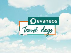 Evaneos Travel Day