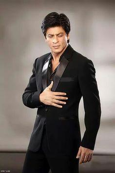 Shah Rukh Khan : Shahrukh Khan advertisement for Rotomac pens