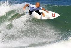 Kelly Slater at the Pipeline Masters on the North Shore of Oahu, Hawaii  Google Image Result for http://www.phatzradio.com/wp-content/uploads/HLIC/06616c6478da91c24a784f592111ec58.jpg