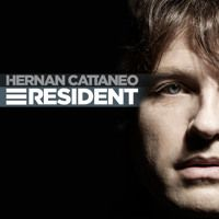 Tash 'Days Off' (Stas Drive remix) @ Cattaneo's Resident 207 (26/4) by Tash on SoundCloud