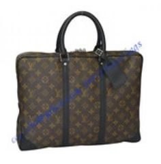 Authentic Louis Vuitton Monogram Canvas Palm Springs Backpack MM Handbag Article: Made in France – The Fashion Mart Handbags On Sale, Luxury Handbags, Louis Vuitton Handbags, Purses And Handbags, Louis Vuitton Damier, Designer Handbags, Real Louis Vuitton, Louis Vuitton Monogram, Luxury Purses