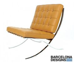 Furniture Classic Mies van der Rohe Ludwig (1886 - 1969) - Barcelona Chair (1929) (and stool) //en.wikipedia.org/wiki/Barcelona_chair | Design ...  sc 1 st  Pinterest & Furniture Classic: Mies van der Rohe Ludwig (1886 - 1969 ...