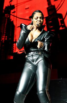 Janet Jackson live in Atlantic City, New Jersey Borgata Event Center, 2011 000000 Janet Jackson Son, Jackson Music, Jackson Family, Michael Jackson, Janet Jackson Unbreakable, Native American Beauty, The Jacksons, I Love Music, Female Singers