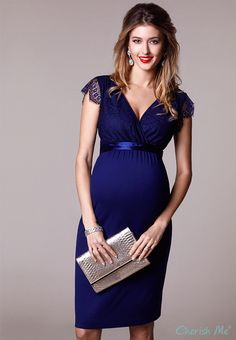 a20ae8699244a 108 Best maternity & nursing wear images in 2018 | Baby shower ...