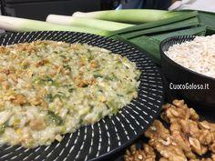 Fusilli, Couscous, Brie, Food And Drink, Vegan, Ethnic Recipes, Pasta, Fantasy, Vegans