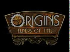 Download: http://www.bigfishgames.com/download-games/26443/origins-elders-of-time/index.html?channel=affiliates&identifier=af5dc3355635 Origins: Elders of Time PC Game, Hidden Object Games. Accompany Lisa on quest to find her missing father! Uncover why Lisa's uncle is hiding information about her father's disappearance and help her discover the truth. Download Origins: Elders of Time for PC for free: https://www.facebook.com/pages/Origins-Elders-of-Time-Game/1456384841260820