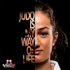 Majlinda-Kelmendi-Judo | Judo Danrho | KWON | Flickr