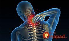 Dajte zbohom bolestiam chrbta: Účinné cvičenia na chrbticu, ktoré pomôžu zlepšiť držanie tela a zbavia vás bolesti!