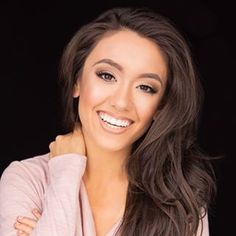 Miss Georgia (@missamericaga) • Instagram photos and videos