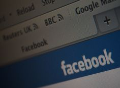 Thailand threatens to jail Internet users for posting or 'liking' political rumors on Facebook