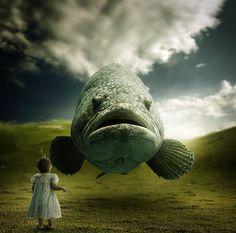surreal-photomanipulation-9