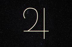 Astrological Symbols That Will Help You Learn More About The Universe And About Yourself Distance Relationship Quotes, Relationship Tips, Jupiter Symbol, Lilith Symbol, Black Moon Lilith, Astrological Symbols, Symbol Tattoos, Zodiac Constellations, Thought Catalog