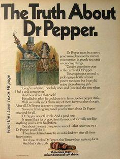 Dr #Pepper