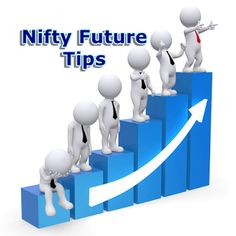Nifty futures tips : Tata Motors was trading 4.36 per-cent higher at 398.70. While the Vedanta, Dr Reddy's Labs & Hindalco added 1.73 per-cent, 1.08% & 1.22 per-cent respectively.  On the other side, GAIL and Maruti Suzuki fell down 1.72 per-cent & 0.37 per-cent, respectively. http://www.researchvia.com/nifty-futures/  The BSE realty index jumped 1.23 per-cent; BSE auto index gained 1.27 per-cent, while BSE metal index added 1 per-cent.