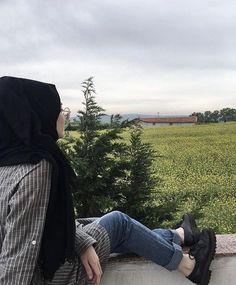 รูปภาพโดย Rabsu