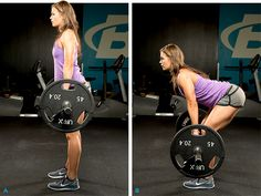 Train Less, Grow More: Get Huge With 4 Workouts A Week - Bodybuilding.com