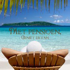 Retirement dream - Life's a beach Study Spanish, Spanish Culture, Interesting Blogs, Spanish Language, Study Abroad, Birthday Wishes, Birthday Cards, Life Skills, Dream Life