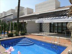 Villas Peraleja Golf à Suncina prix promo Location Espagne Vacances Lagrange à partir 749.00 €