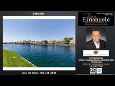 Lake Front, Pet Home, Sunsets, Property For Sale, Opportunity, Bedrooms, Channel, Presents, Backyard