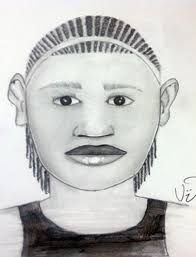 Image result for bad police sketches