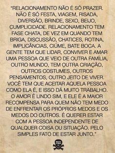 Frases... ♥