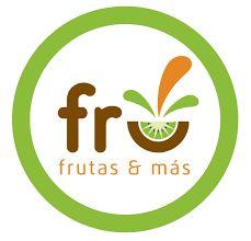 fru frozen yogurt quito ecuador - Google Search Quito Ecuador, Shop Logo, Frozen Yogurt, Logos, Google Search, Logo