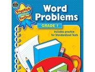 Both teachers and parents appreciate how effectively this series helps students master skills in reading, mathematics, penmanship, writing, and grammar. Each book provides activities that are great fo