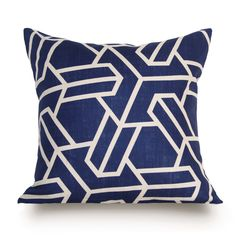 Anvers Cushion.