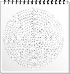 04.jpg (460×487)