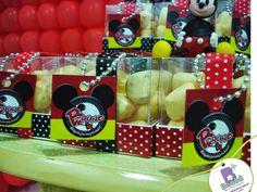 Foto no álbum Mickey - Google Fotos