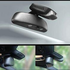 For Benz C200 2014 2015 Car Wifi Dvr Mini Camera Novatek 96655 Driving Recorder Car Dash Cam Video Recorder Black Box