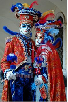Venice ✏✏✏✏✏✏✏✏✏✏✏✏✏✏✏✏ ARTS ET PEINTURES - ARTS AND PAINTINGS ☞ https://fr.pinterest.com/JeanfbJf/pin-peintres-painters-index/ ══════════════════════ Gᴀʙʏ﹣Fᴇ́ᴇʀɪᴇ ﹕☞ http://www.alittlemarket.com/boutique/gaby_feerie-132444.html ✏✏✏✏✏✏✏✏✏✏✏✏✏✏✏✏.