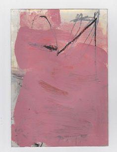 Jai Llewellyn, Unknown on ArtStack #jai-llewellyn #art