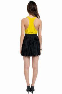 Skirts ~ TOBI