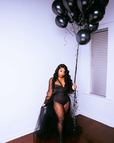 : Reginae Carter Gets In The Spooky Spirit Dancing Around In Her New Orange Wig, Tights And A Bra Birthday Shots, Birthday Goals, 33rd Birthday, 25th Birthday Ideas For Her, 25th Birthday Parties, Thirty Birthday, Birthday Celebration, Happy Birthday, Glam Photoshoot
