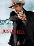 Justified (2010) This police drama centers on Raylan Givens, a rookie U.S. marshal whose penchant for taking the law into his own hands, frontier-style, gets him relegated to a backwater post: the Appalachian town where he grew up.
