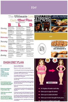 how to lose weight fast diet plan bullet journal Pizza Soup, Diet Plans To Lose Weight Fast, Homemade Soup, Ranch Dressing, Asparagus, Meal Planning, Salmon, Low Carb, Bullet Journal
