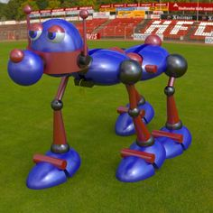3D Model Robo Rover c4d, obj, 3ds, fbx, ma, lwo 74928