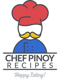 Chef Pinoy Recipes