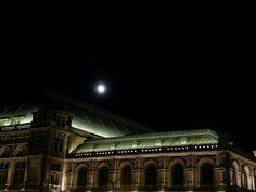 Goodnight Moon, via Flickr.