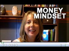 Find Success through Developing Money Mindset Positive Outlook, Feeling Stressed, Business Tips, Mindset, Success, Positivity, Money, Feelings, Attitude